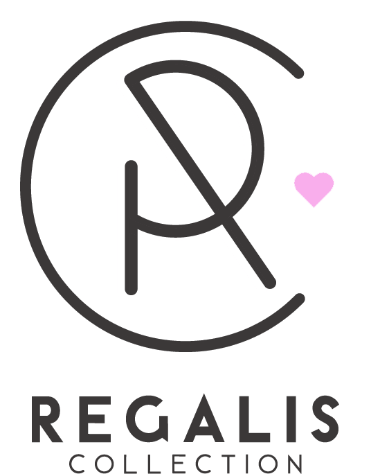 Regalis Collection