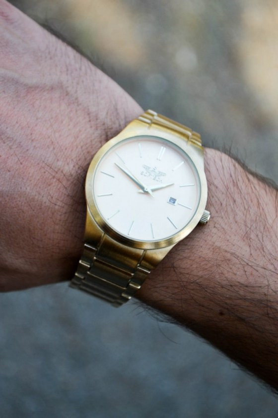 MenWatches2 (44)
