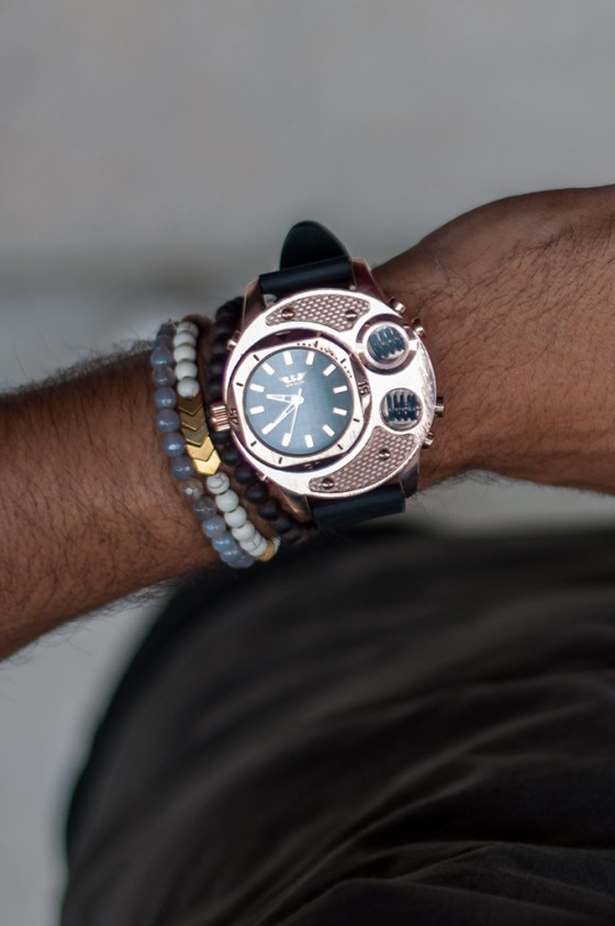 Regalis Men Watches (1)