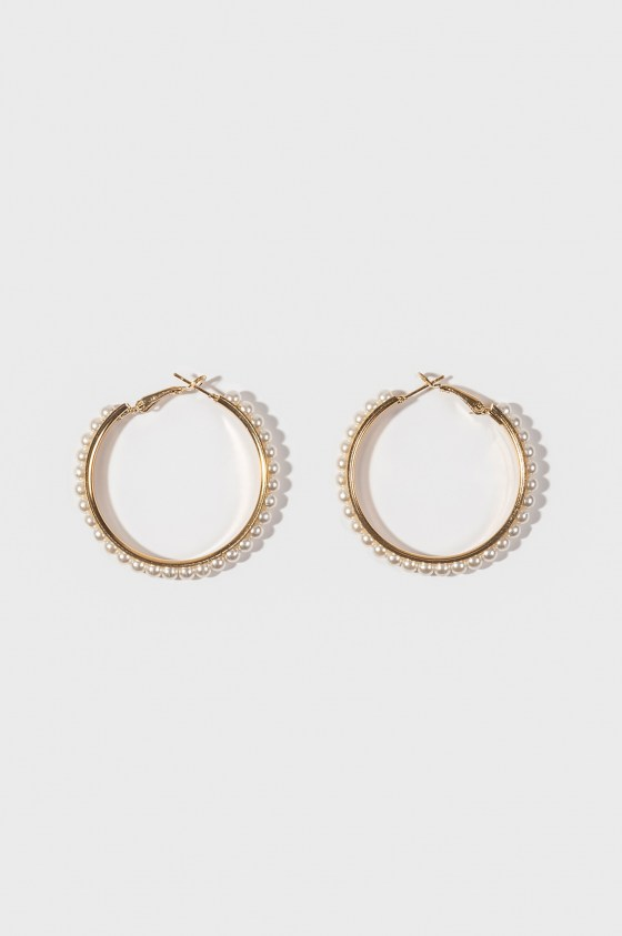 earringsnewcollectionregalis00004