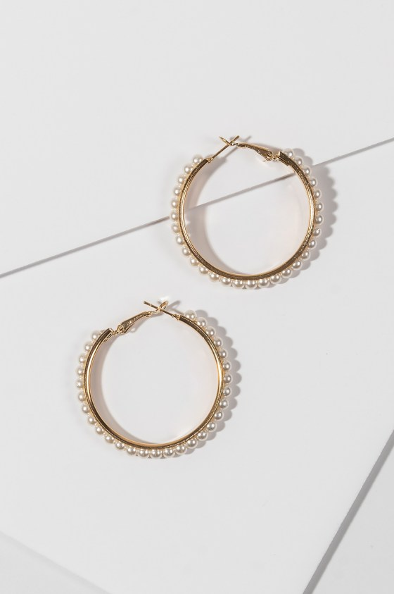earringsnewcollectionregalis00005
