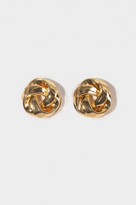 earringsnewcollectionregalis00016