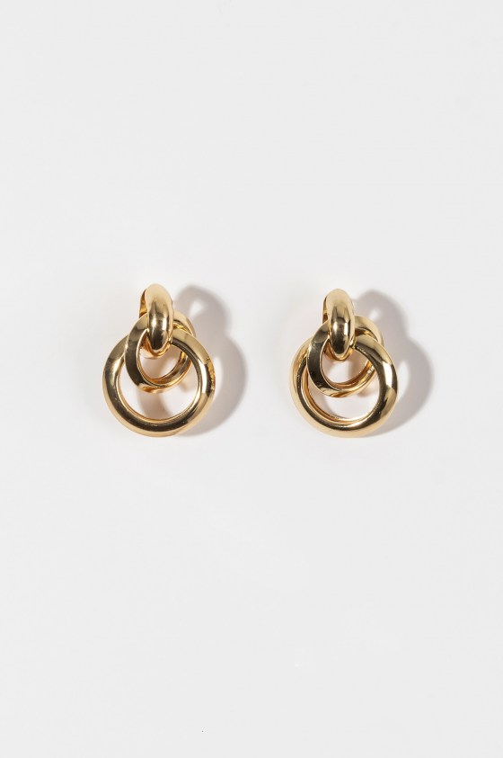 earringsnewcollectionregalis00084