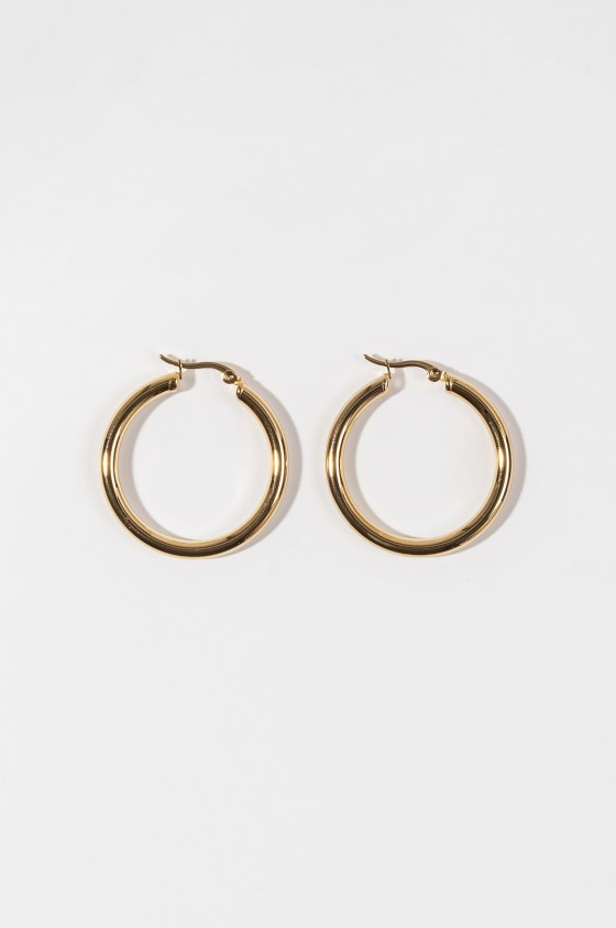 earringsnewcollectionregalis00104