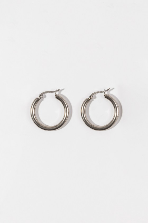 earringsnewcollectionregalis00114