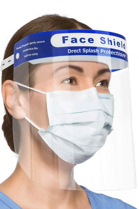 faceshield3