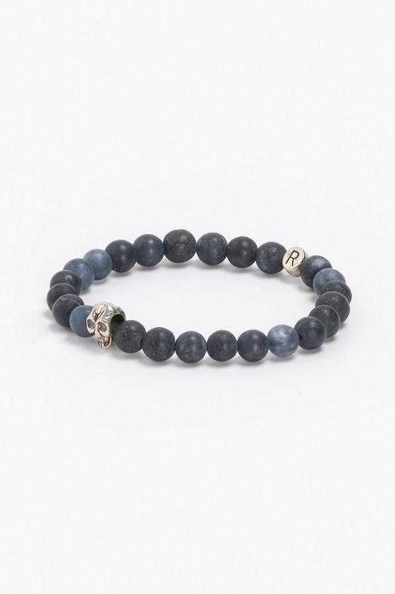 mensbraceletsjulycollection00024