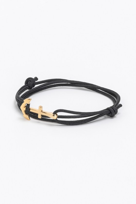 mensbraceletsjulycollection00032