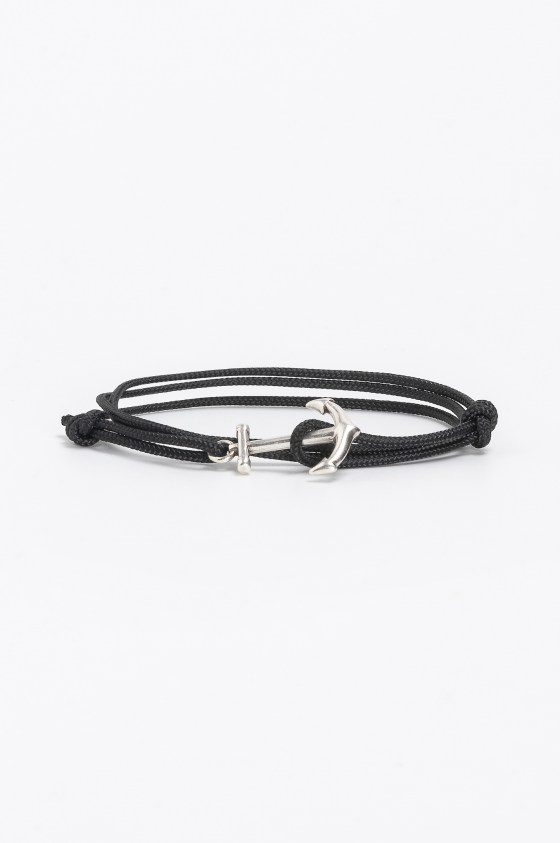 mensbraceletsjulycollection00039