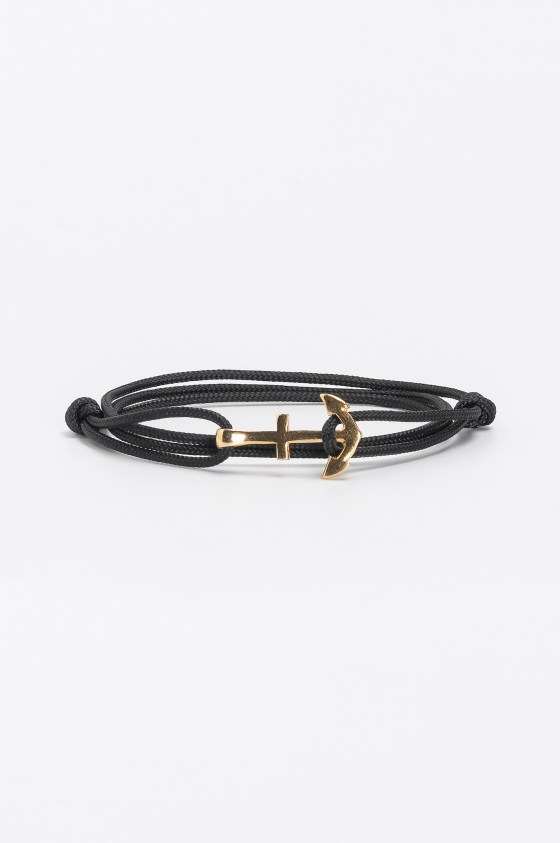 mensbraceletsjulycollection00040