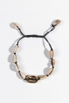 newbraceletcollection00029.jpg_product_product_product_product
