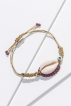braceletnewjunecollection00013.jpg_product