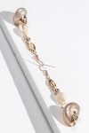 earringsnewcollectionjune00062.jpg_product