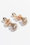 earringsnewcollectionjune00053.jpg_product