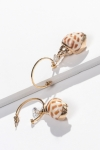 earringsnewcollectionjune00058.jpg_product